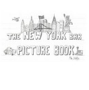 NY Bar Picture Book