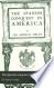 Quand passe New York Unité Spéciale ?sa=X from books.google.com
