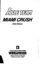 Miami Crush