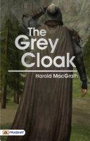 The Grey Cloak Pdf/ePub eBook
