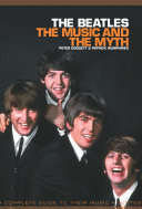 The Beatles  The Music And The Myth