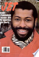 12 maart 1984
