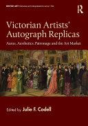 Victorian Artists' Autograph Replicas Pdf/ePub eBook