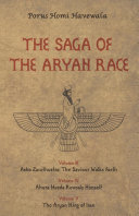 Pdf The Saga of the Aryan Race