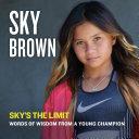 Sky's the Limit Pdf/ePub eBook