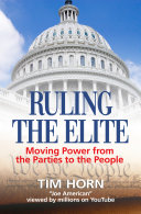 Ruling the Elite