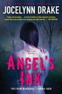 Angel's Ink Pdf/ePub eBook