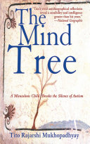 Pdf The Mind Tree Telecharger