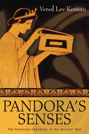 Pandora s Senses
