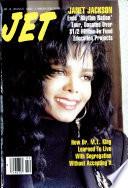 Jan 14, 1991