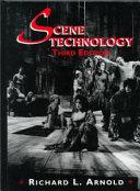 Scene Technology