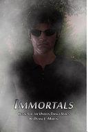 Immortals Pdf/ePub eBook