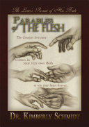 Parables of the Flesh