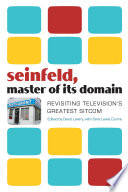 Seinfeld  Master of Its Domain