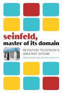 Seinfeld, Master of Its Domain [Pdf/ePub] eBook