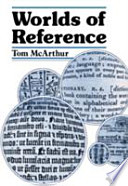 Worlds of Reference.epub