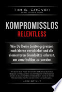 Kompromisslos - Relentless
