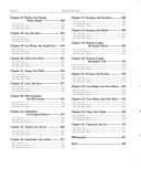 The Night Sky Observers Guide