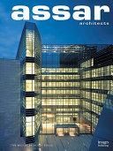 Assar Architects ebook