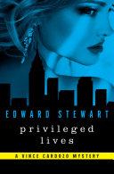 Privileged Lives Book