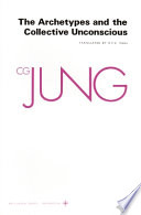The Archetypes and the Collective Unconscious by Carl Gustav Jung PDF