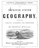 """""""An"""" Improved System of Geography"""