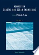 Advances in Coastal and Ocean Engineering