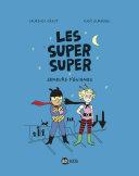 Pdf Les Super Super Telecharger