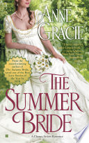 The Summer Bride