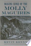Letters To Molly [Pdf/ePub] eBook
