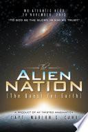 The Alien Nation