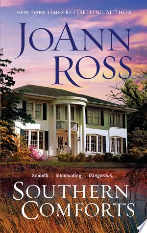 Download Southern Comforts Free Books - EBOOK