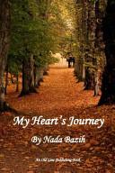 My Heart s Journey
