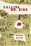 Calling Mr. King ebook
