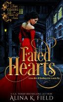Fated Hearts Pdf/ePub eBook
