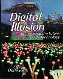 Digital Illusion