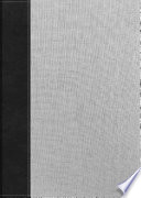 Csb Study Bible Gray Black Cloth Over Board Indexed