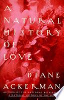 The History Of Love Pdf/ePub eBook