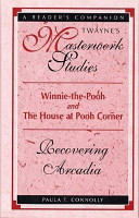 Winnie the Pooh and The House at Pooh Corner