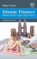 Thumbnail Islamic finance