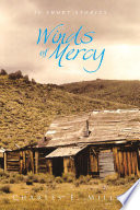 Winds of Mercy