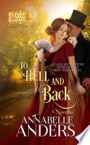 To Hell And Back  Novella