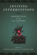 Inviting Interruptions Pdf/ePub eBook