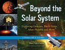 Pdf Beyond the Solar System Telecharger