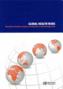 Global Health Risks