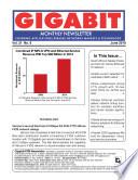 Gigabit Atm Monthly Newsletter June 2010