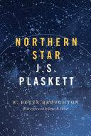 Northern Star [Pdf/ePub] eBook