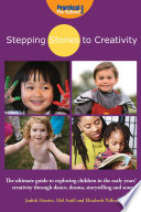 Stepping Stones to Creativity