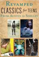 Revamped Classics for Teens Sampler