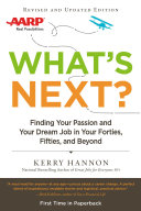 What's Next? Updated Pdf/ePub eBook
